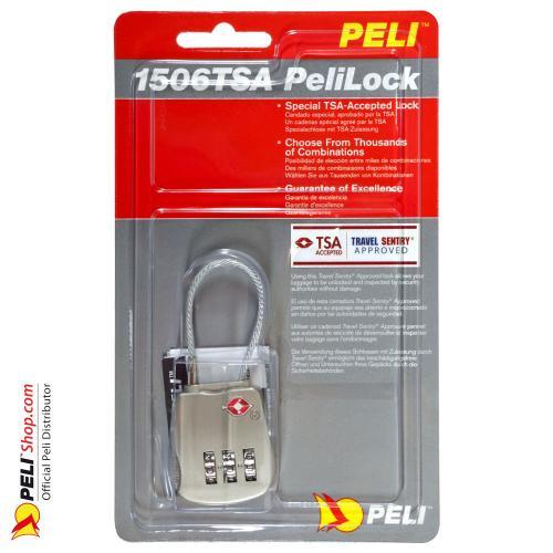 peli-1506-tsa-lock-1.jpg