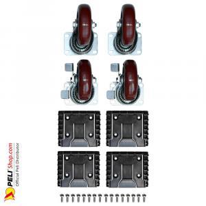 peli-0507-caster-wheel-kit-1
