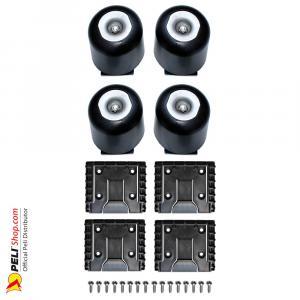 peli-0508-pallet-riser-kit-1