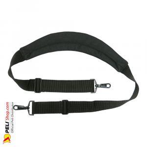 peli-1432-shoulder-strap-1