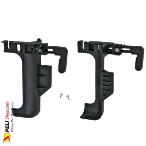 peli-1438-boat-bracket-kit-1