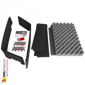 peli-015100-5050-110e-1510-case-trekpak-divider-1