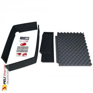 peli-015600-5050-110e-1560tp-case-trekpak-divider-1