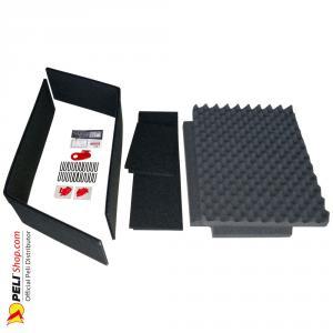 peli-016100-5050-110e-1610tp-case-trekpak-divider-1