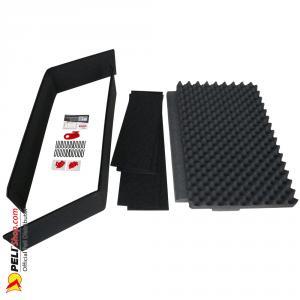 peli-016500-5050-110e-1650tp-case-trekpak-divider-1