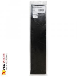 peli-ds-1550tp-trekpak-divider-strip-for-1550-case-1