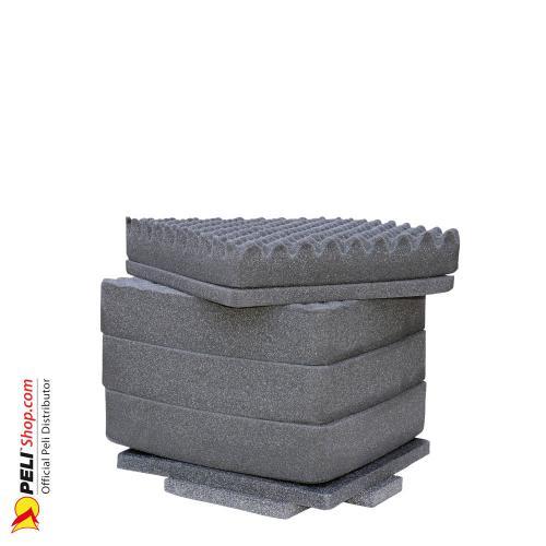 peli-0341-foam-set-1