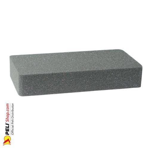 peli-1062-foam-1