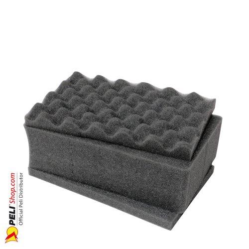 peli-1121-foam-set-1