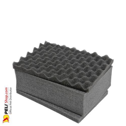 peli-1151-foam-set-1.jpg