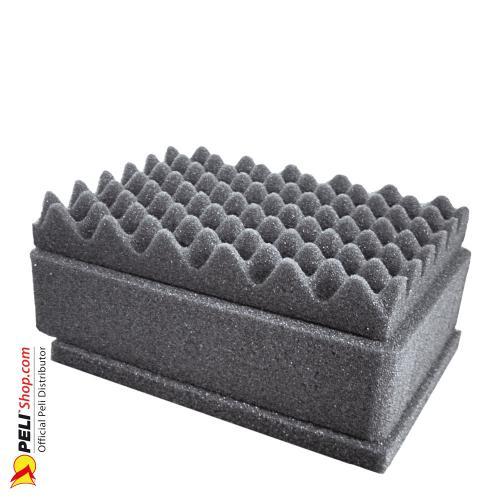 peli-1201-foam-set-1
