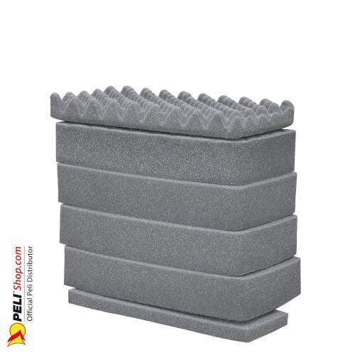 peli-1441-foam-set-1
