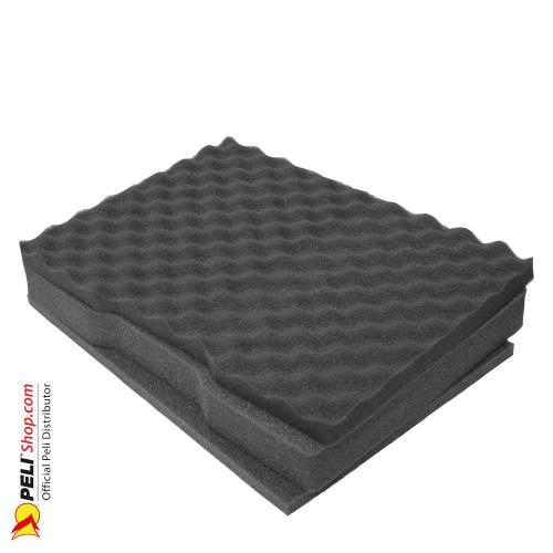 peli-1481-foam-set-1