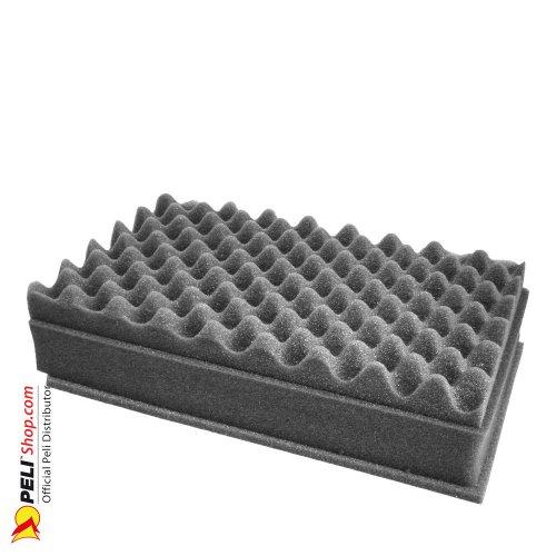 peli-1491-foam-set-1