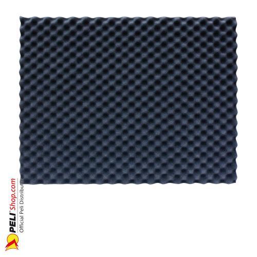peli-1604-401-000-1600-case-lid-foam-1