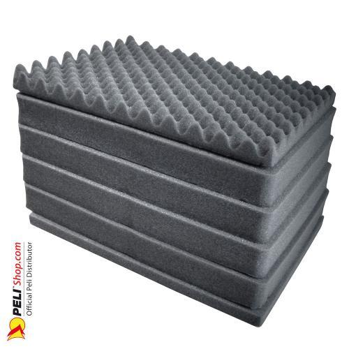 peli-1621-foam-set-1