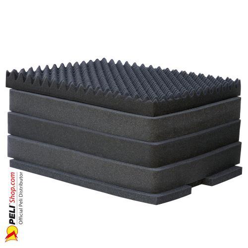 peli-1691-foam-set-1.jpg