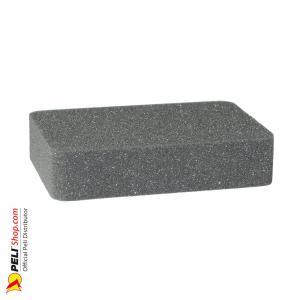 peli-1012-foam-1
