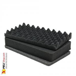 peli-1171-foam-set-1