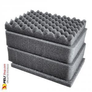 peli-1301-foam-set-1