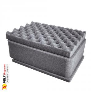 peli-1401-foam-set-1