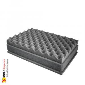 peli-1471-foam-set-1