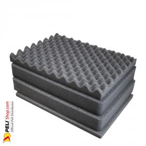 peli-1551-foam-set-1