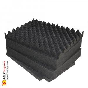 peli-1561-foam-set-1