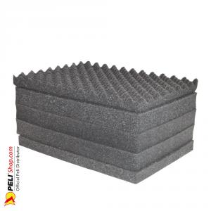 peli-1611-foam-set-1