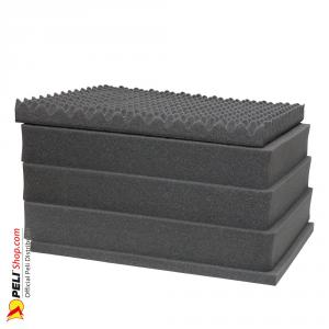 peli-1641-foam-set-1