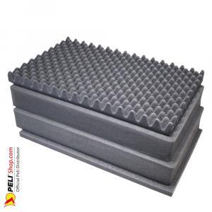 peli-1651-foam-set-1