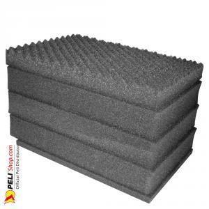 peli-1661-foam-set-1