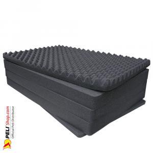 peli-1731-foam-set-1