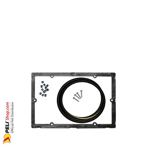 peli-1120-panel-frame-v2-1