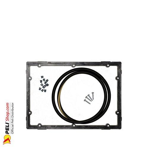peli-1150-panel-frame-v2-1