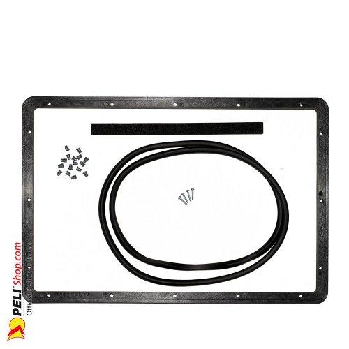 peli-1500-panel-frame-1.jpg