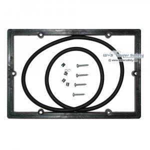 peli-1120-panel-frame-1