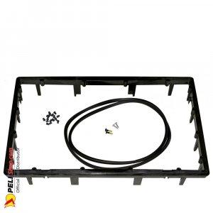 peli-1490-panel-frame-1