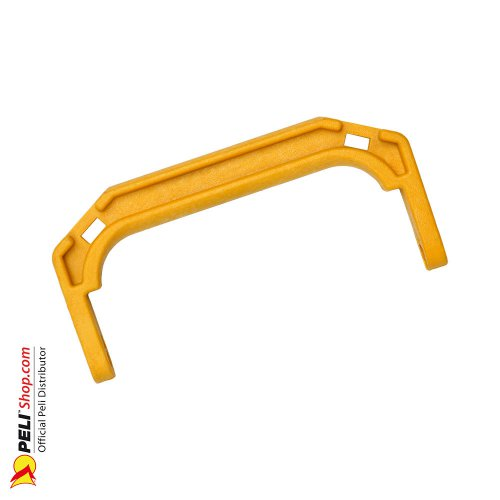 144029-peli-1150-hdl-240sp-case-handle-1150-yellow-1