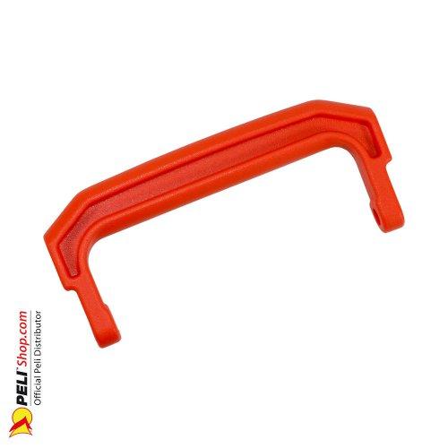 144036-peli-1123-935-150sp-1120-case-handle-v2-orange-1