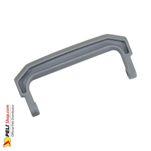 144037-peli-1123-935-180sp-1120-case-handle-v2-silver-1
