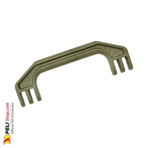 144052-1752-hdl-130sp-peli-case-handle-side-1750-od-green-1