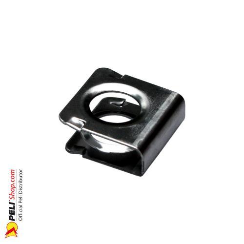 peli-0353-342-000-padlock-protector-1