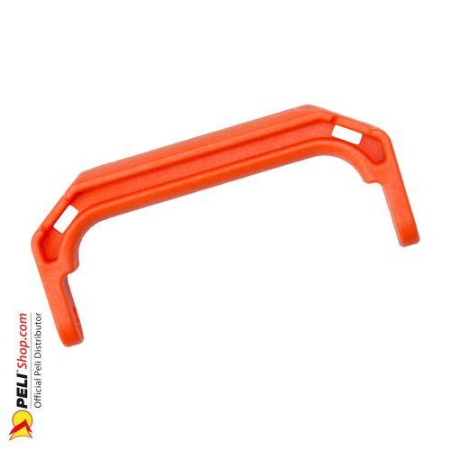 peli-1200-hdl-150sp-peli-case-handle-1200-1300-orange-1
