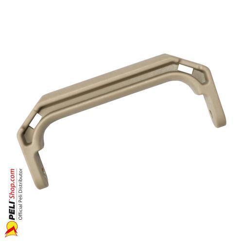 peli-1200-hdl-190sp-peli-1200-1300-case-handle-desert-tan-1