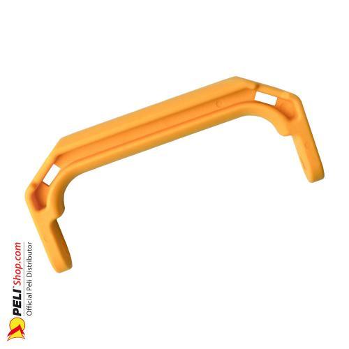 peli-1200-hdl-240sp-peli-1200-1300-case-handle-yellow-1