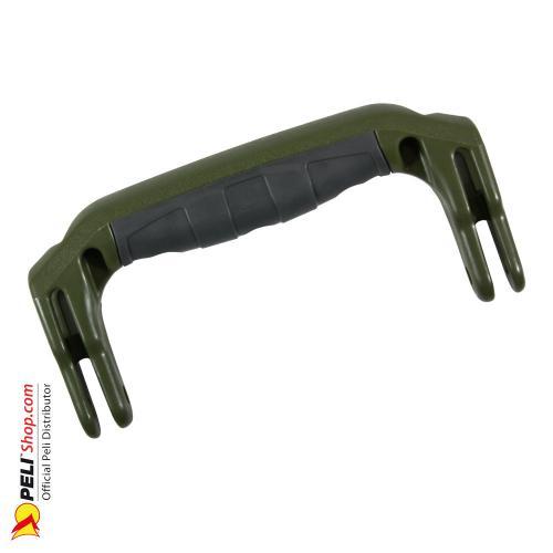 peli-1403-940-130-case-handle-small-od-green-1
