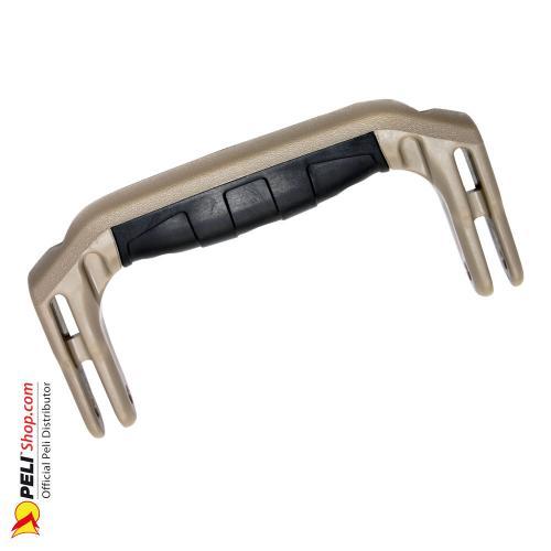 peli-1403-940-190-case-handle-small-desert-tan-1