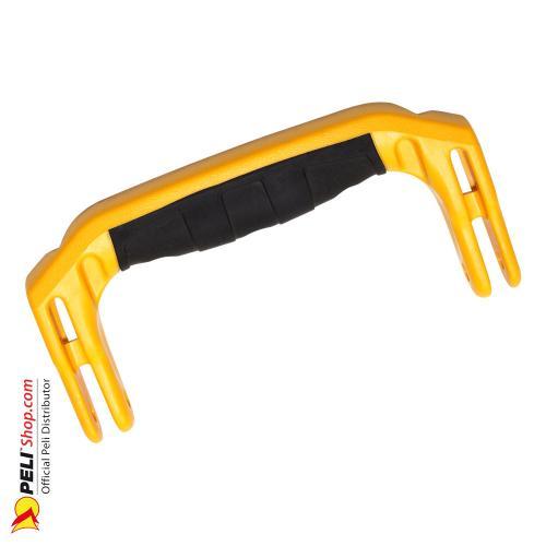 peli-1403-940-240-case-handle-small-yellow-1
