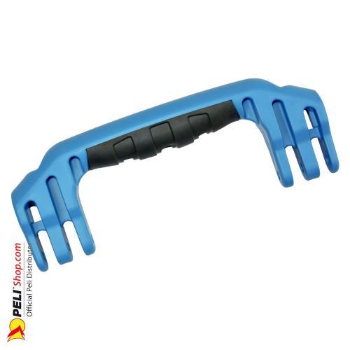peli-1453-940-120sp-case-front-handle-1510-1560-blue-1